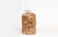 Vlašské ořechy - jádra-bio